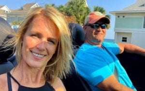 Flip Flop Your Life with Pat and Angie Cherubini